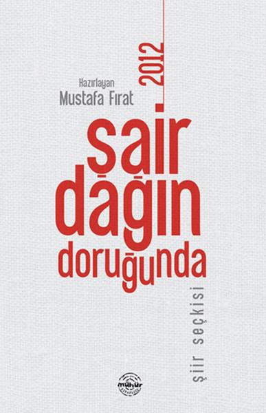 Şair Dağın Doruğunda 2012.pdf