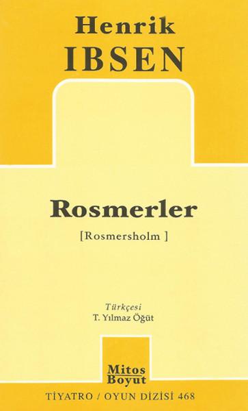 Rosmerler.pdf