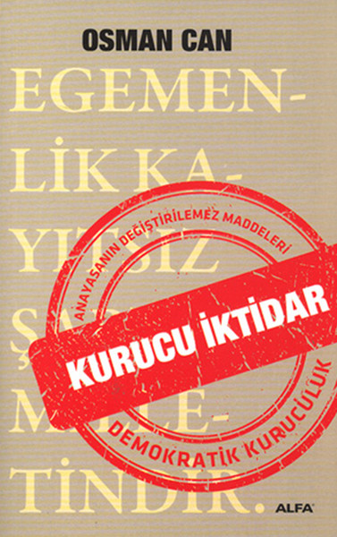 Kurucu İktidar.pdf
