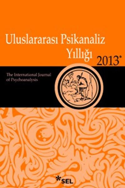 Uluslararası Psikanaliz Yıllığı 201.pdf