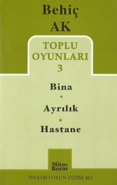 Toplu Oyunları - 3.pdf