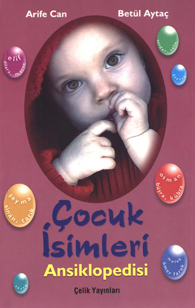 Çocuk İsimleri Ansiklopedisi.pdf