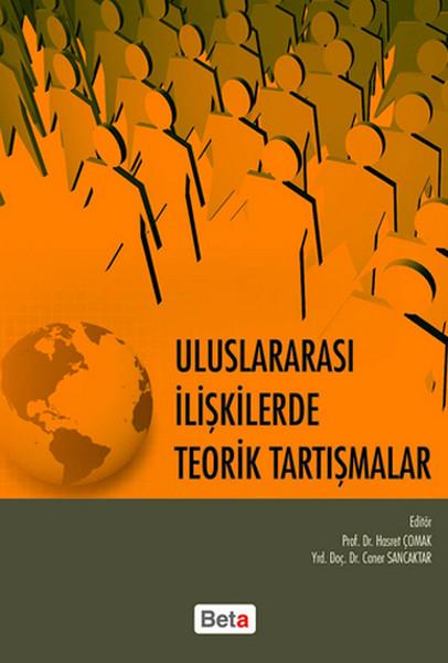 Uluslararası İlişkilerde Teorik Tartışmalar.pdf