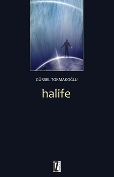 Halife.pdf