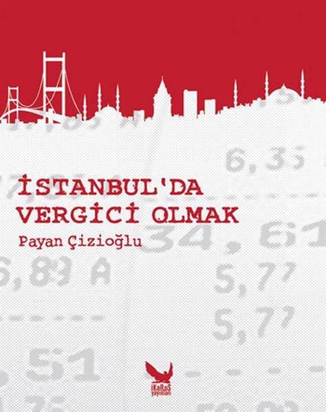 İstanbulda Vergici Olmak.pdf