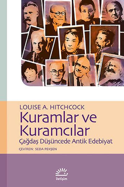 Kuramlar ve Kuramcılar.pdf