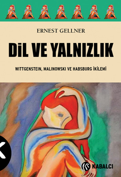 Dil ve Yalnızlık.pdf