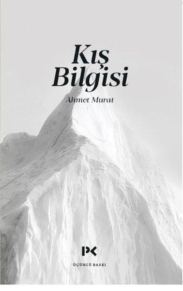 Kış Bilgisi.pdf