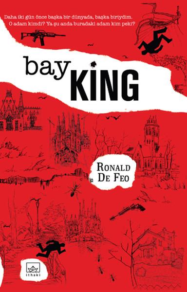 Bay King.pdf