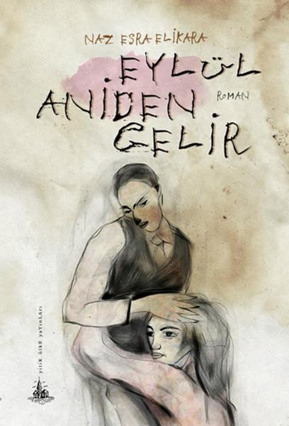 Eylül Aniden Gelir.pdf