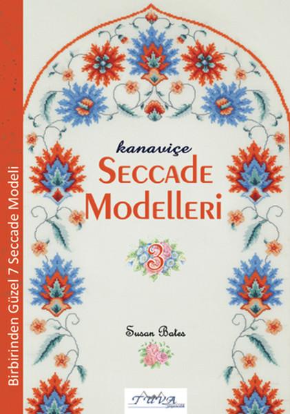 Kanaviçe Seccade Modelleri 3.pdf