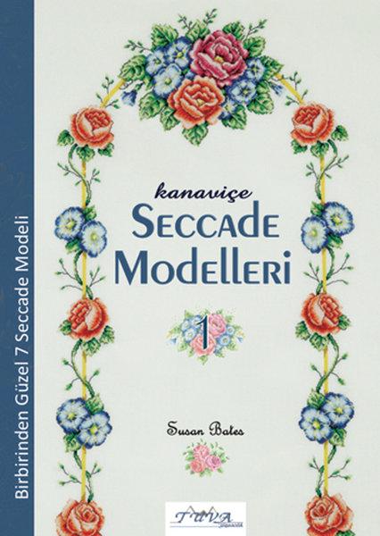 Kanaviçe Seccade Modelleri 1.pdf