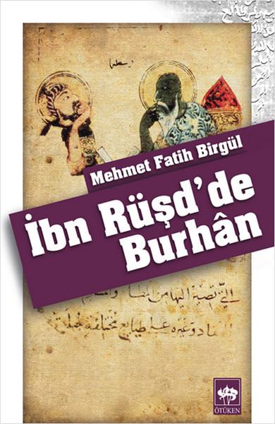 İbn Rüşdde Burhan.pdf