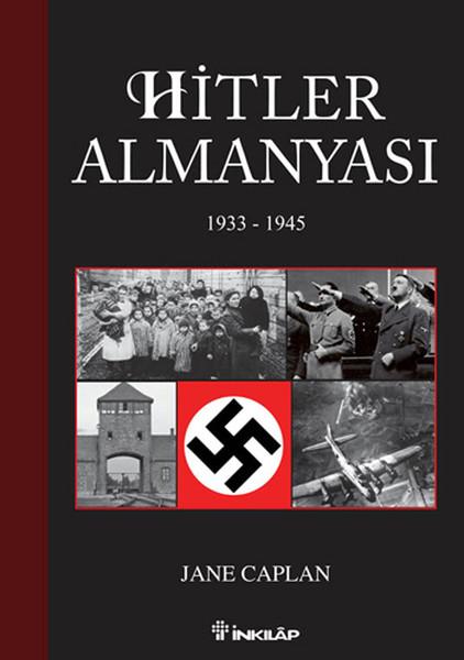 Hitler Almanyası.pdf
