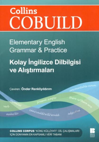 Collins Cobuild - Kolay İngilizce Dilbilgisi ve Alıştırmaları.pdf