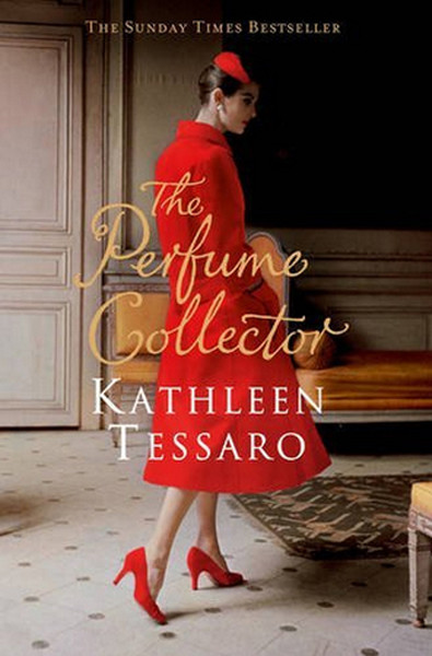 The Perfume Collector.pdf