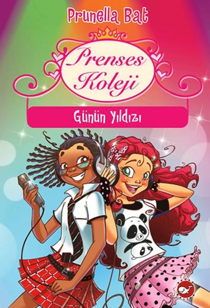 Prenses Koleji 4 - Günün Yıldızı.pdf