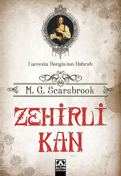 Zehirli Kan.pdf