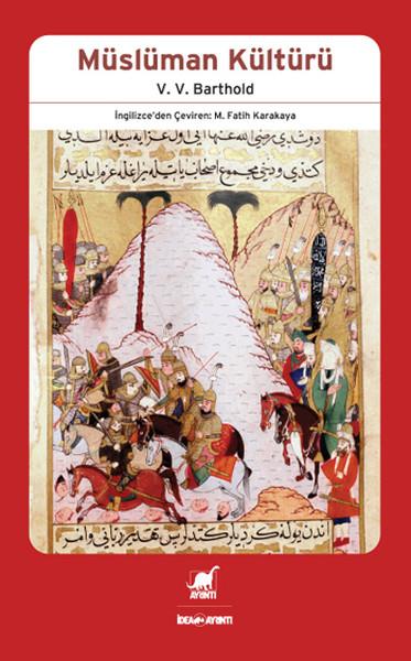 Müslüman Kültürü.pdf