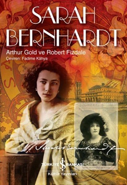 Sarah Bernhardt.pdf
