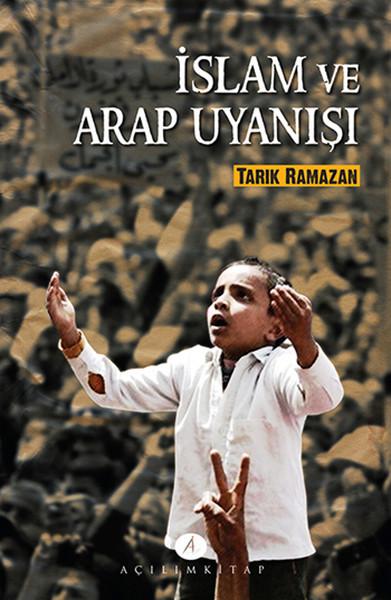 İslam ve Arap Uyanışı.pdf
