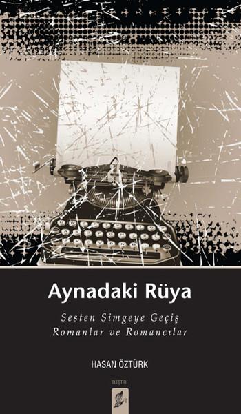 Aynadaki Rüya.pdf
