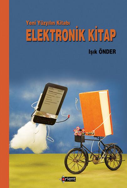 Yeni Yüzyılın Kitabı Elektronik Kitap.pdf