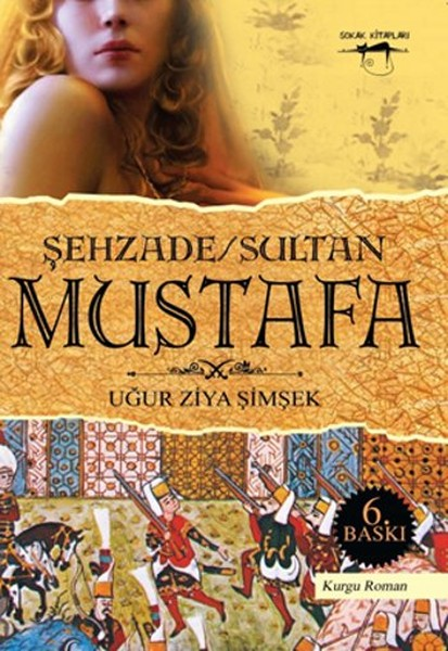Şehzade / Sultan Mustafa.pdf