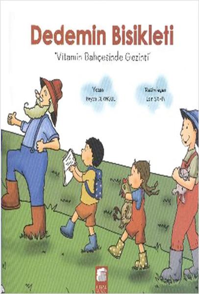 Dedemin Bisikleti Vitamin Bahçesinde Gezinti.pdf