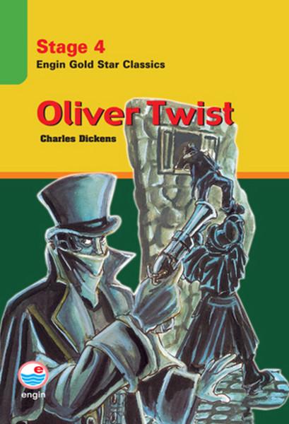 Oliver Twist   (stage 4 ) Cdsiz.pdf