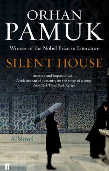Silent House.pdf