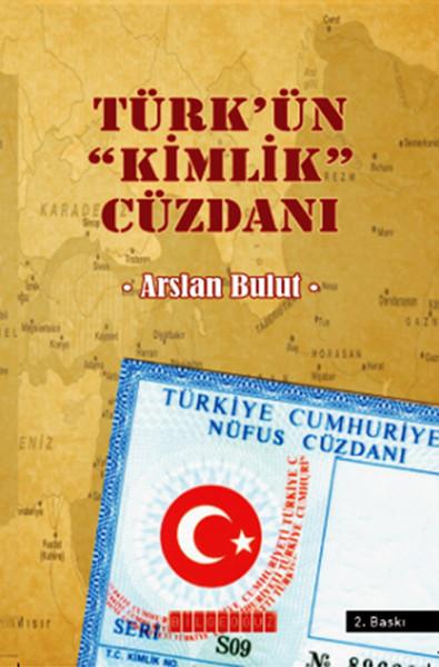 Türkün Kimlik Cüzdanı.pdf