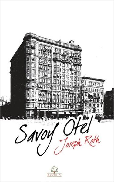 Savoy Otel.pdf