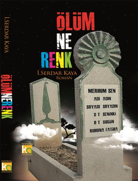 Ölüm Ne Renk.pdf