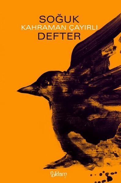 Soğuk Defter.pdf