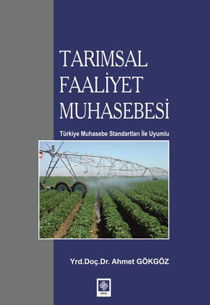 Tarımsal Faaliyet Muhasebesi.pdf