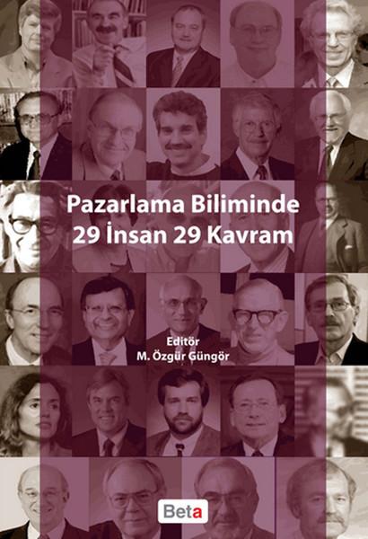Pazarlama Biliminde 29 İnsan 29 Kavram.pdf