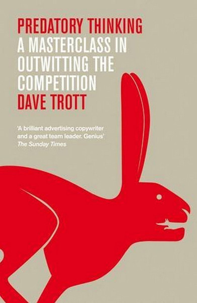 Predatory Thinking: A Masterclass in Outwitting the Competition.pdf
