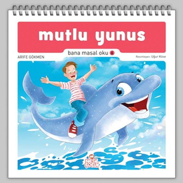 Bana Masal Oku - Mutlu Yunus.pdf