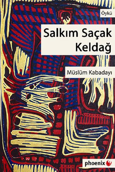 Salkım Saçak Keldağ.pdf