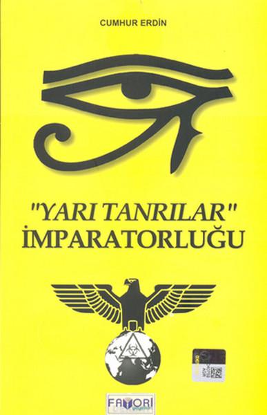 Yarı Tanrılar İmparatorluğu.pdf