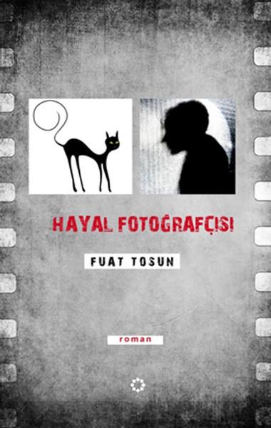 Hayal Fotoğrafçısı.pdf