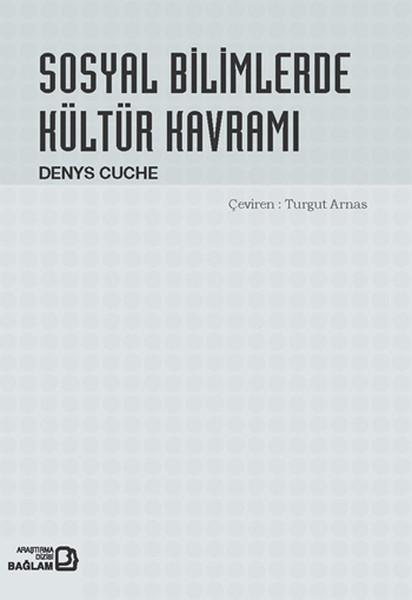 Sosyal Bilimlerde Kültür Kavramı.pdf