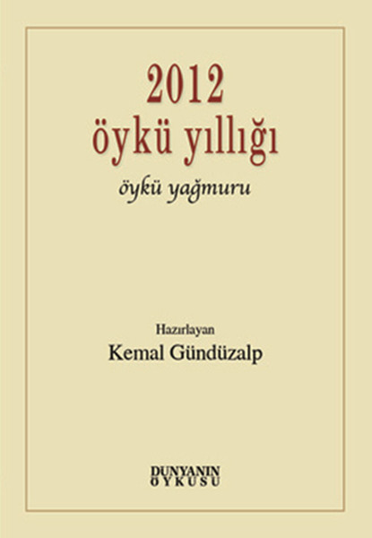 2012 Öykü Yıllığı.pdf