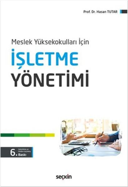 Meslek Yüksek Okulları İçin İşletme Yönetimi.pdf