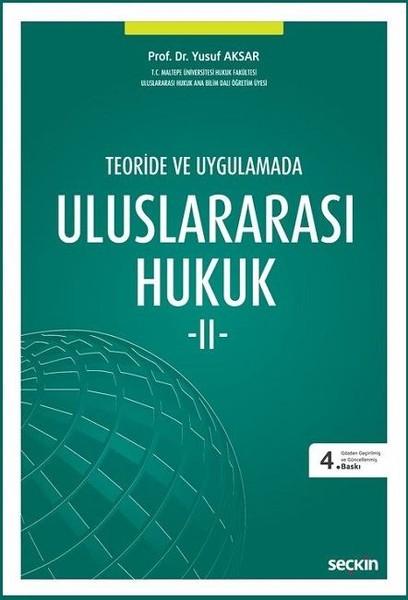 Uluslararası Hukuk 2.pdf