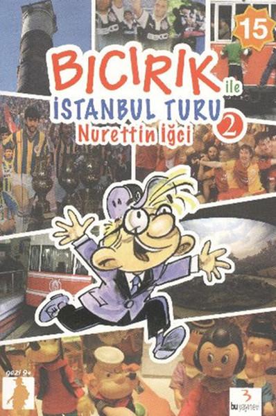 Bıcırık ile İstanbul Turu 2.pdf