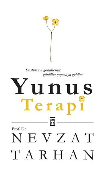 Yunus Terapi.pdf