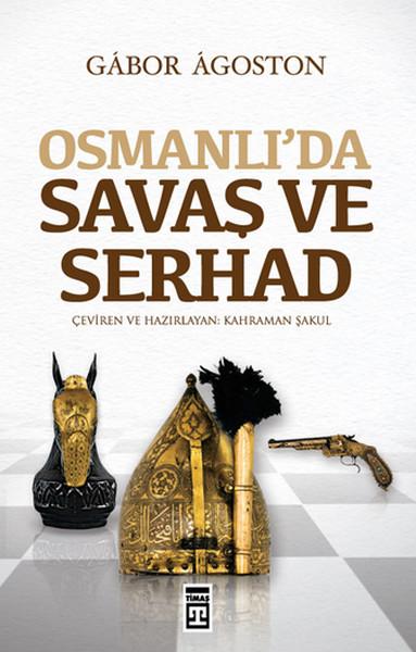 Osmanlıda Savaş ve Serhad.pdf