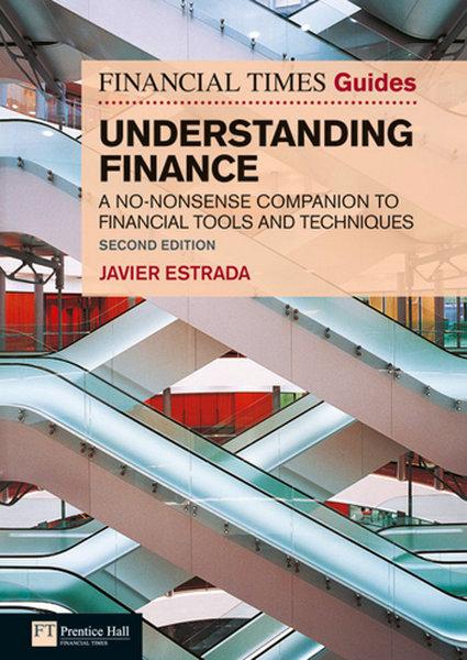 CORP-Estrada-Understanding Finance.pdf